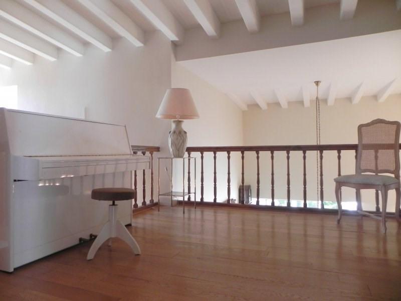 Deluxe sale house / villa Agen 585000€ - Picture 7
