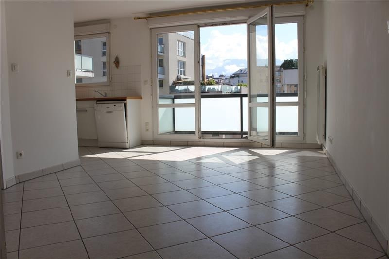 Vente appartement Annecy 275 600€ - Photo 4