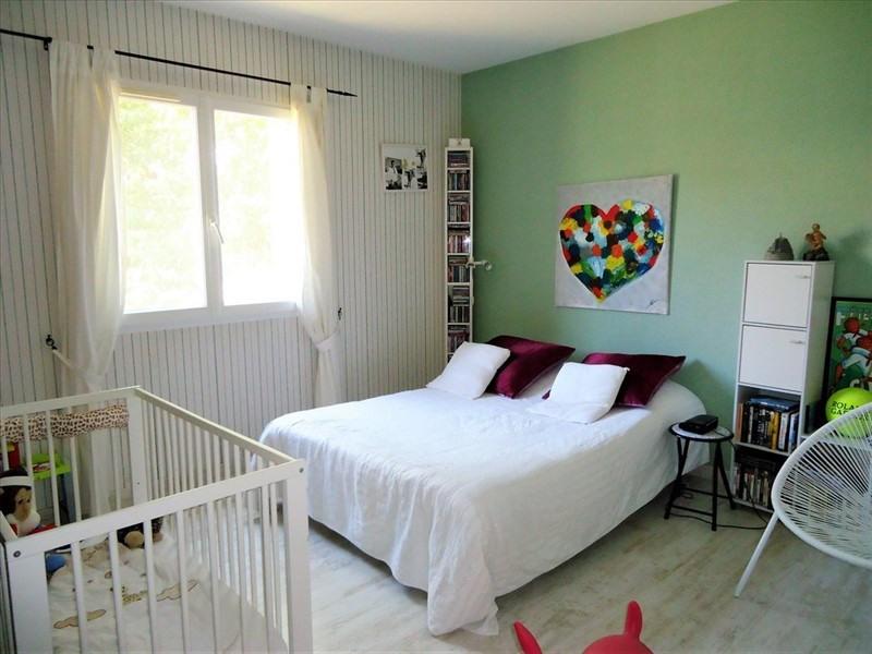 Vendita casa Albi 425000€ - Fotografia 7