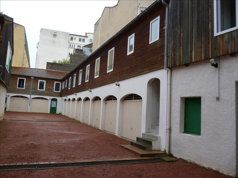 Location appartement Mably 412€ CC - Photo 7