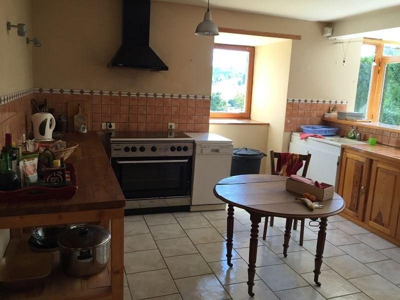 Vente maison / villa Fay sur lignon 255000€ - Photo 8