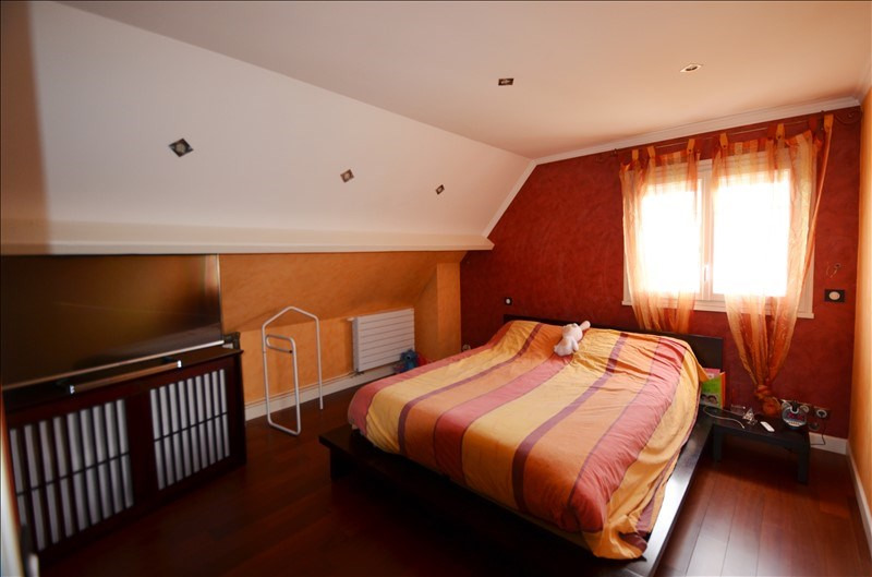 Vente maison / villa Sartrouville 430000€ - Photo 6