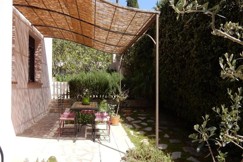 Deluxe sale house / villa Nice 1 110 000€ - Picture 5
