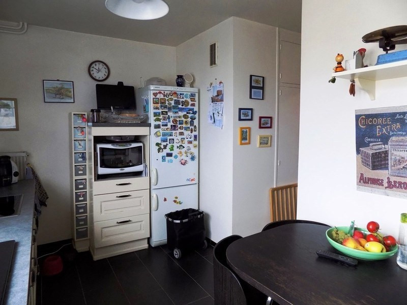 Vente appartement Deauville 159 000€ - Photo 4