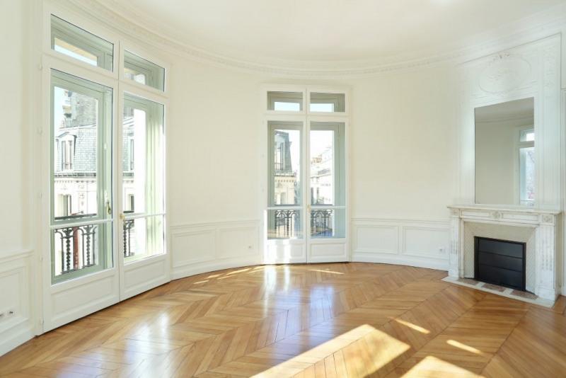 Aрендa квартирa Paris 17ème 5826€ CC - Фото 4