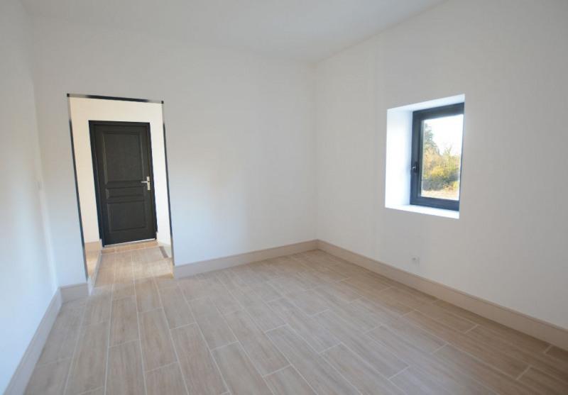 Vente de prestige maison / villa Avignon 599000€ - Photo 8