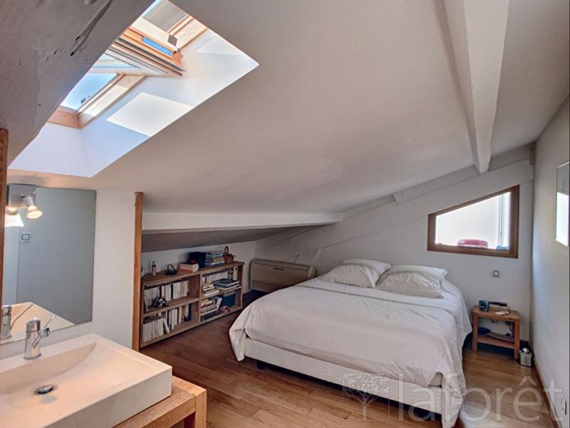 Sale apartment Menton 472000€ - Picture 6