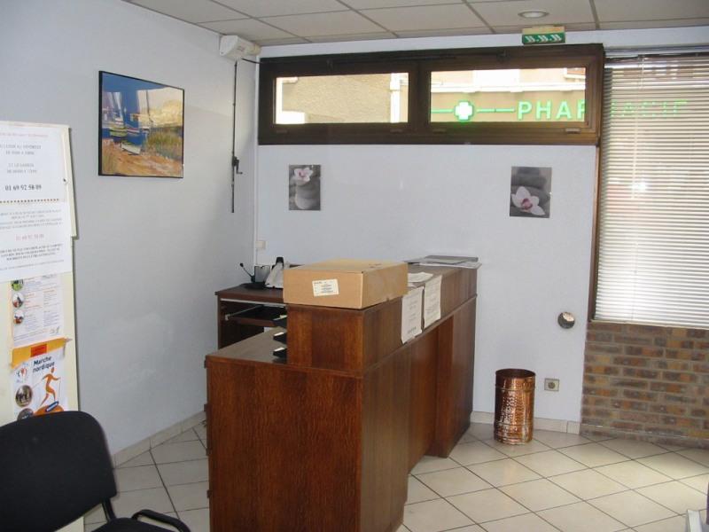 Sale shop Saint-michel-sur-orge 186000€ - Picture 3