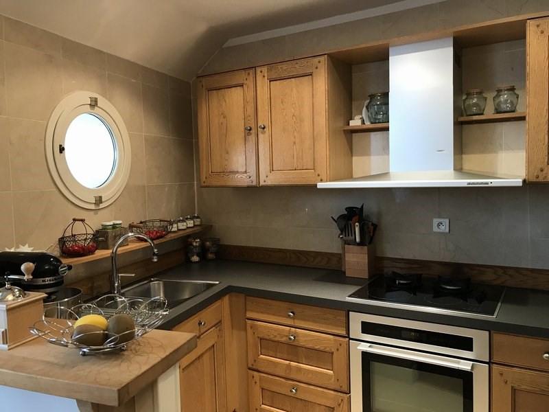 Vendita appartamento Villennes sur seine 289000€ - Fotografia 3