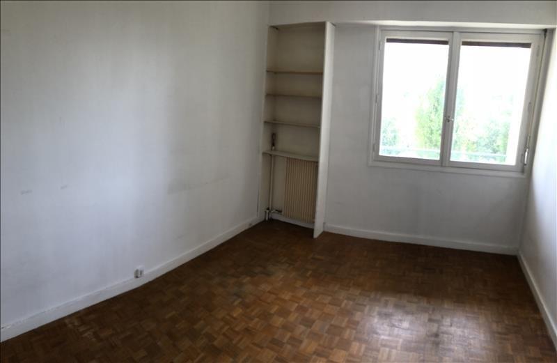 Vente appartement St germain en laye 235000€ - Photo 7