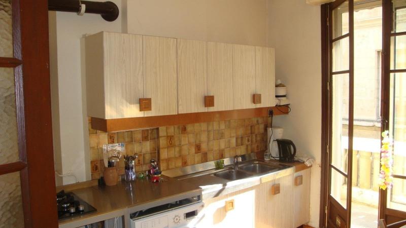 Rental apartment Grenoble 550€ CC - Picture 3