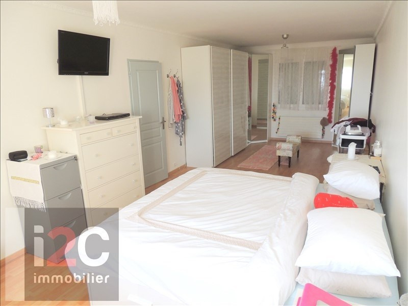 Vente maison / villa Peron 650 000€ - Photo 6