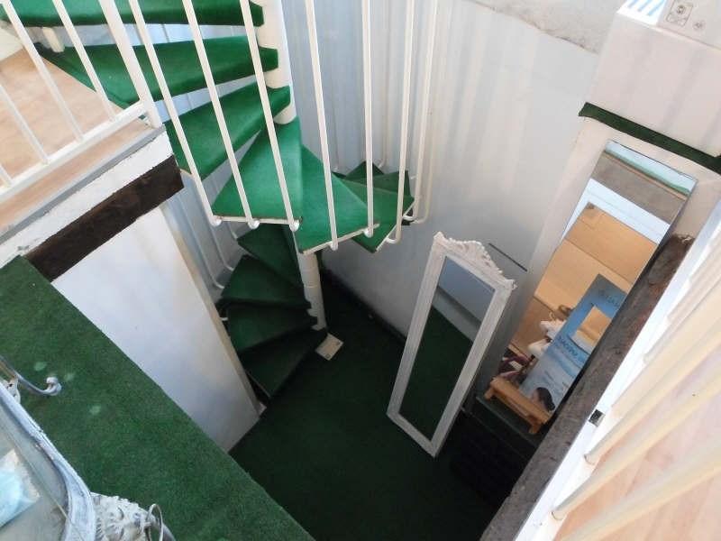 Sale house / villa Romorantin lanthenay 42000€ - Picture 4