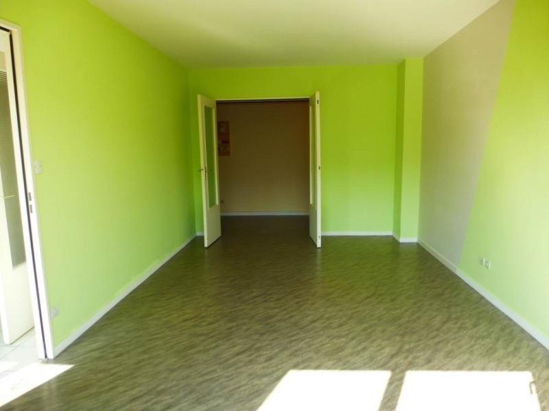 Location appartement Aubenas 513€ CC - Photo 2