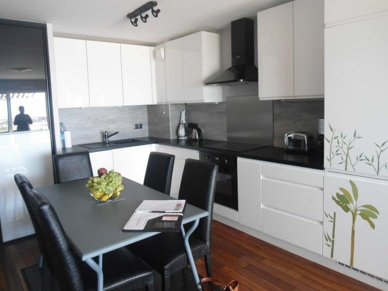 Vente appartement Jard sur mer 249600€ - Photo 8