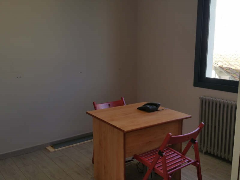 Location local commercial Bourg 1 500€ +CH/ HT - Photo 8