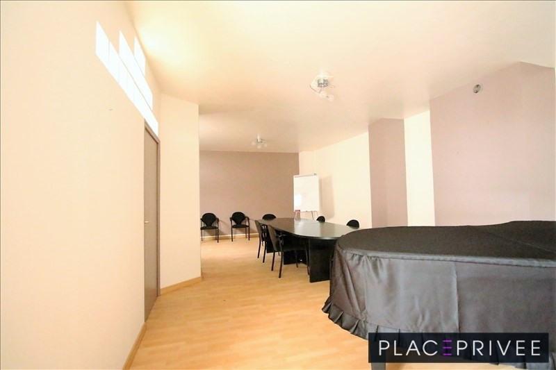 Sale empty room/storage Nancy 149000€ - Picture 1