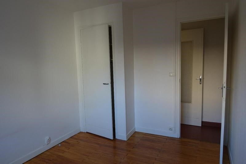 Location appartement Grenoble 836€ CC - Photo 9