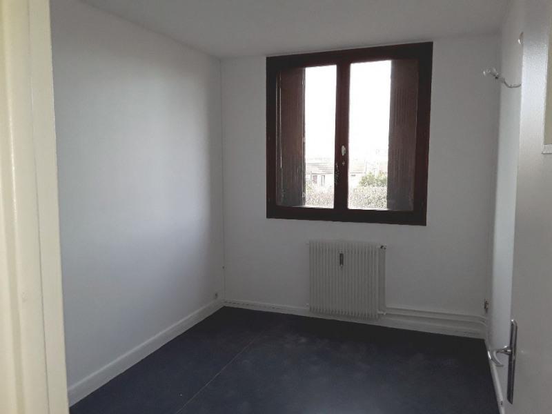 Location appartement Ivry sur seine 1149€ CC - Photo 4