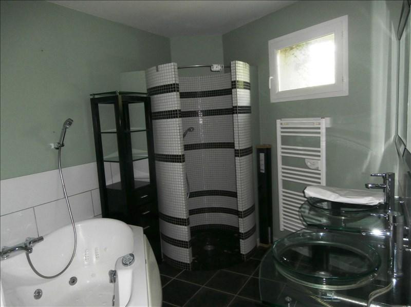 Location maison / villa Secteur de mazamet 650€ CC - Photo 9