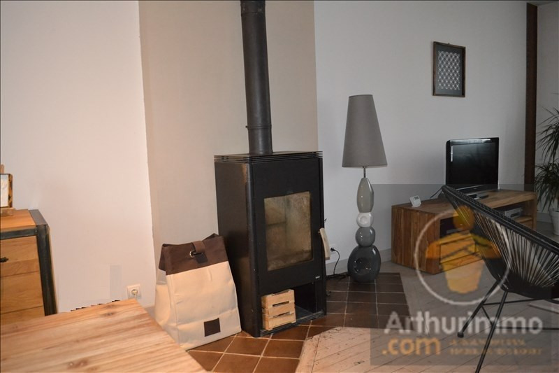 Vente maison / villa Tarbes 175000€ - Photo 2