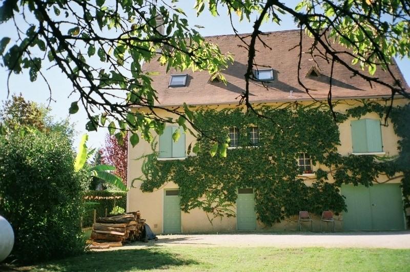 Vente maison / villa Sourzac 189000€ - Photo 4
