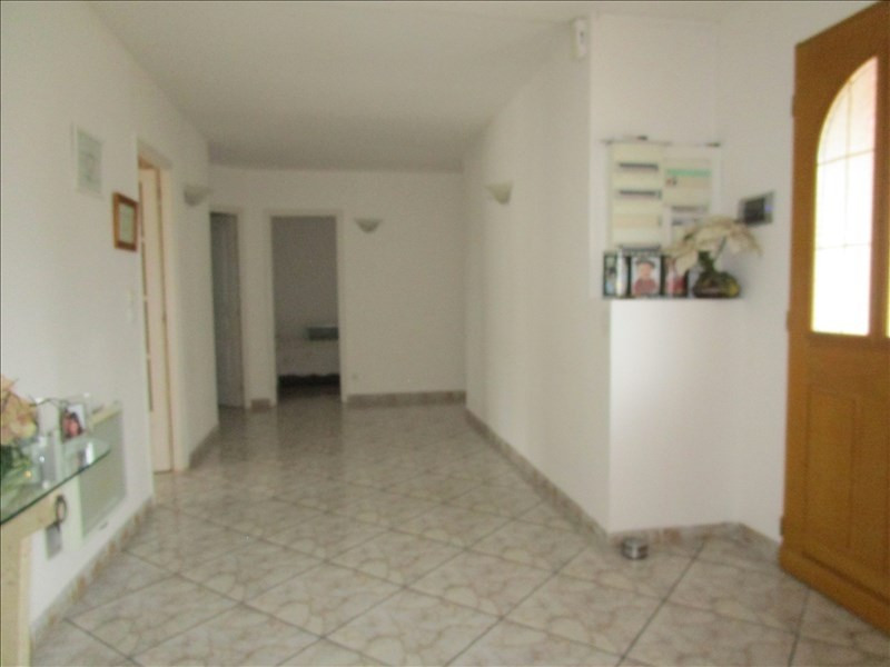 Vente maison / villa Carcassonne 210 655€ - Photo 8
