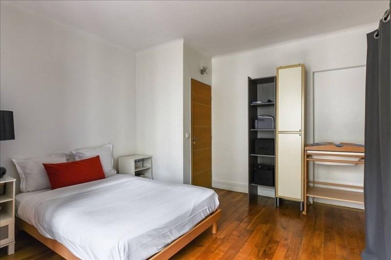 Location appartement Paris 17ème 2250€ CC - Photo 4
