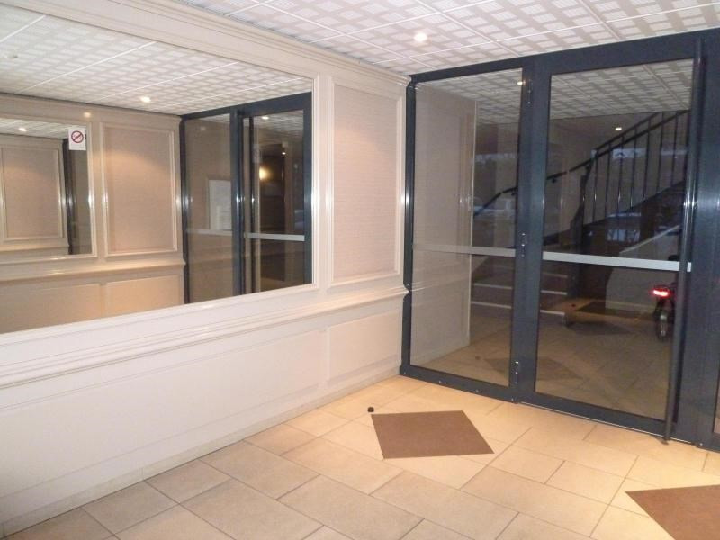 Vente appartement Cusset 79 000€ - Photo 2