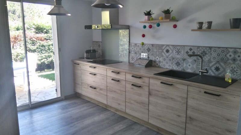 Deluxe sale house / villa Carqueiranne 585000€ - Picture 5