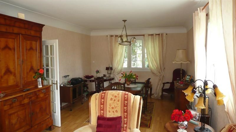 Vente maison / villa Mussidan 147 500€ - Photo 4