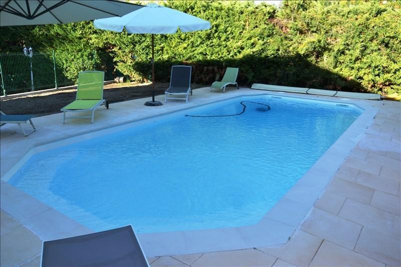Vente de prestige maison / villa Aix en provence 798000€ - Photo 2