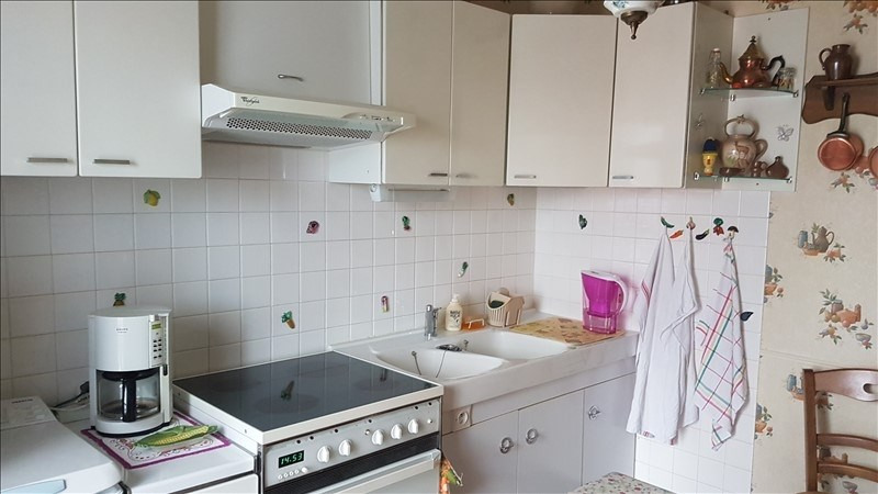 Vente appartement Acheres 217 000€ - Photo 6