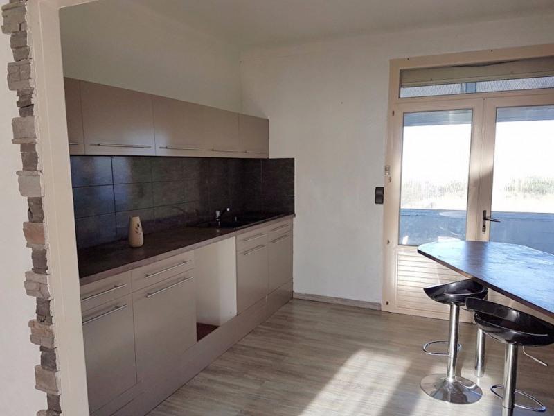 Sale house / villa Cholet 148000€ - Picture 3