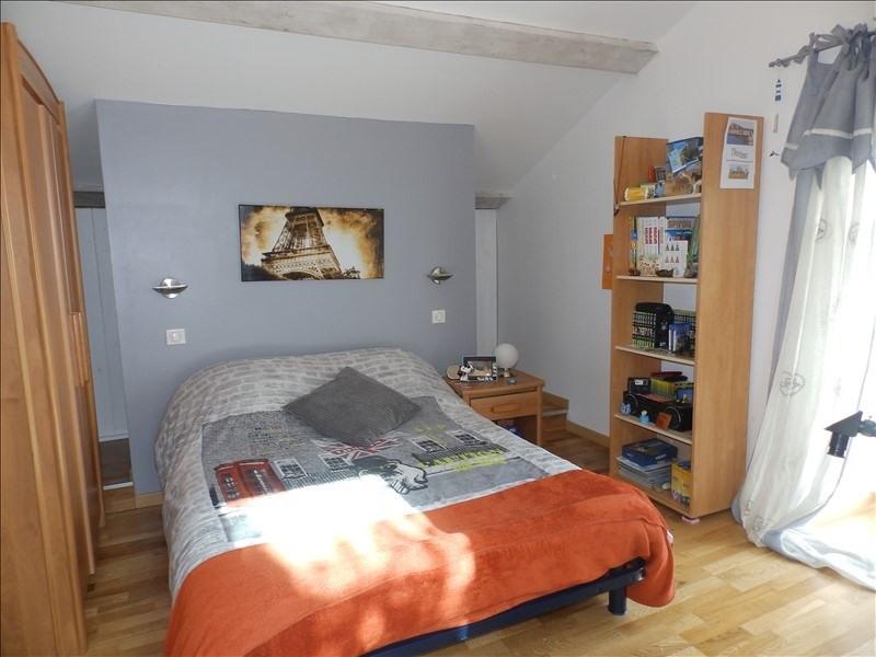 Vente maison / villa Toulon sur aller 259350€ - Photo 10