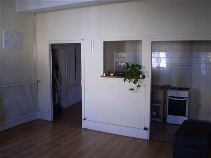 Alquiler  apartamento Auch 420€ CC - Fotografía 5