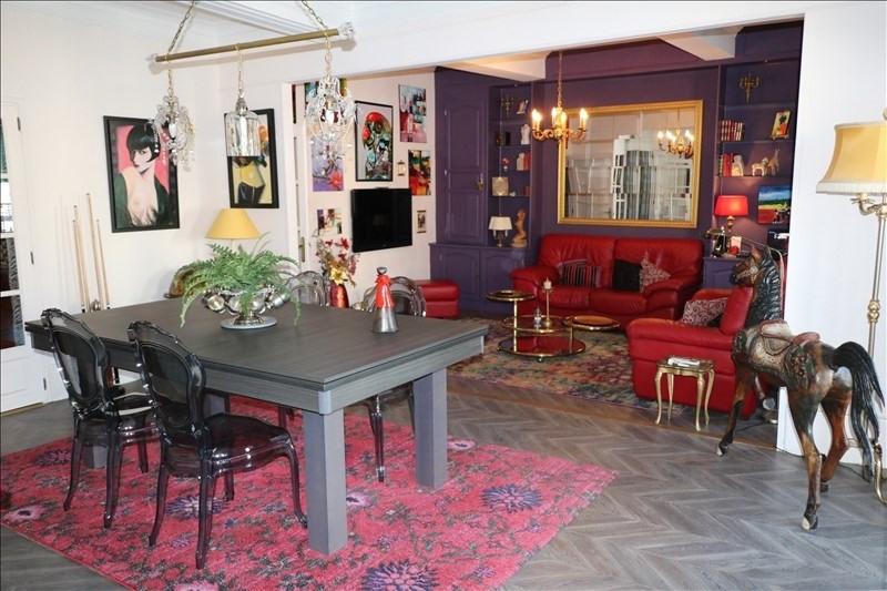 Sale apartment Montelimar 295000€ - Picture 2