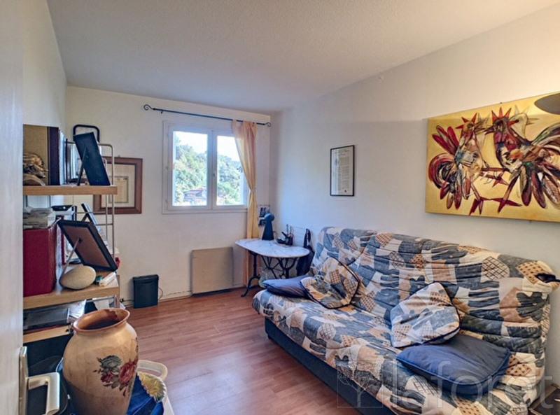 Sale apartment Sainte agnes 234000€ - Picture 5