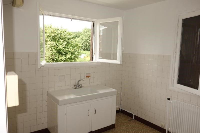 Sale house / villa Lagny sur marne 270000€ - Picture 8