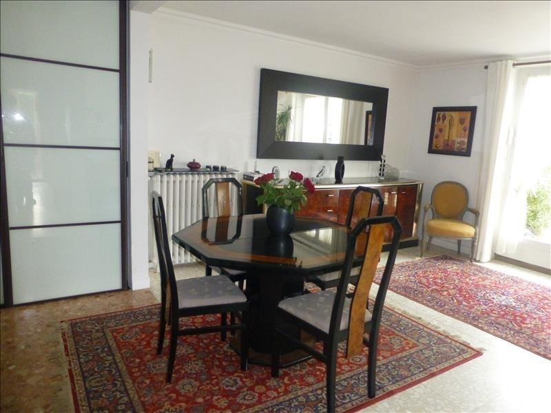Verkoop  huis Medan 798000€ - Foto 6