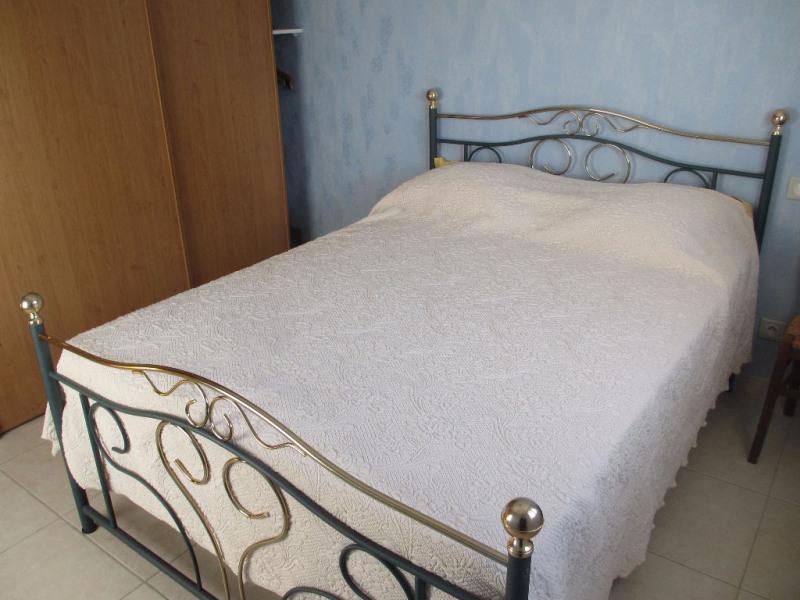 Sale house / villa Saint laurent d aigouze 350000€ - Picture 13