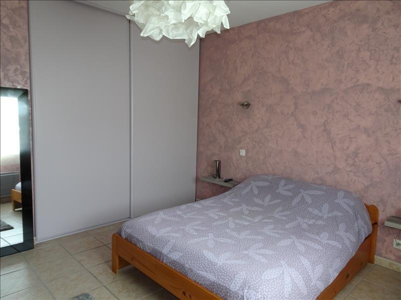 Vente maison / villa Toulouse 393500€ - Photo 7