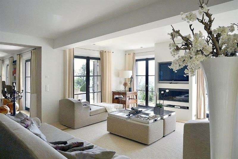 Vente de prestige maison / villa Le canton de fayence 2495000€ - Photo 22
