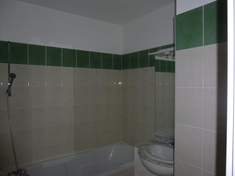 Rental apartment Échirolles 610€ CC - Picture 7