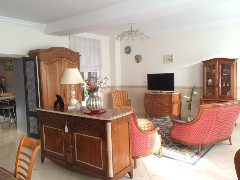 Vente appartement Soissons 230000€ - Photo 2