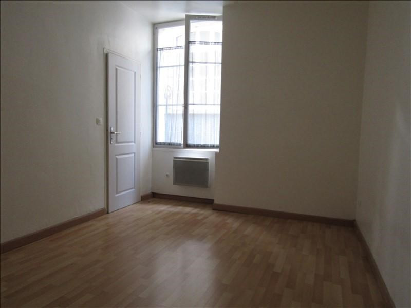 Location appartement Pontoise 700€ CC - Photo 3