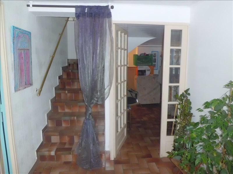 Rental apartment Grisolles 740€ CC - Picture 2