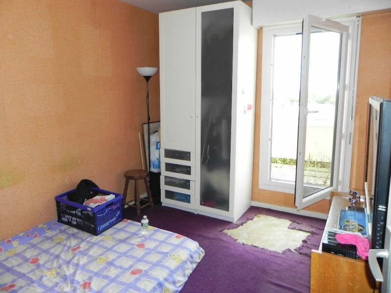 Revenda apartamento Andresy 205000€ - Fotografia 8