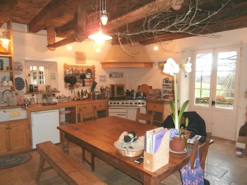 Deluxe sale house / villa Villamblard 651000€ - Picture 7