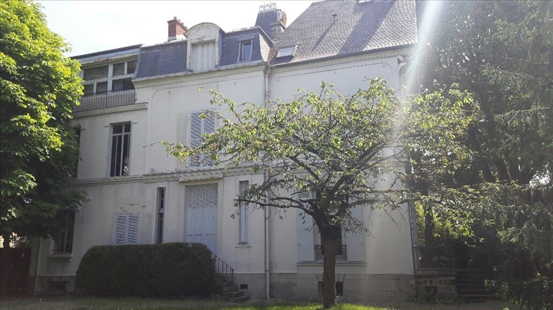 Location maison / villa Chatou 4 000€ +CH - Photo 4